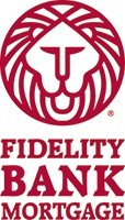 Fidelity-Bank-Mortgage-web