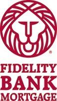 Fidelity-Bank-Mortgage-web