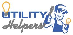 Utility-Helpers-web