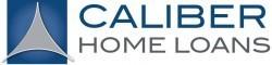 CaliberHomeLoans-31-1541008007