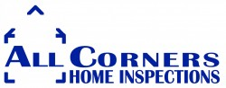 all_corners_logo_300