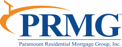 Paramount Residential Mortgage Group THIS ONE