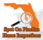 Spot On Pinellas Home Inspections