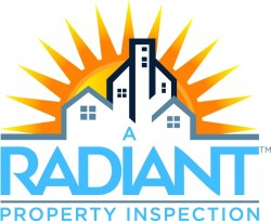 A Radiant Property Inspection