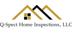 QSpect Home Inspections
