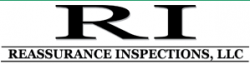 Reassurance Inspections