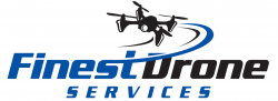 Finest Drone Services