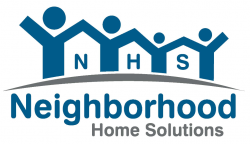 Neighborhood Home Solutions