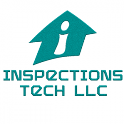 INSPECTIONS-TECH-LLC-LOGO2