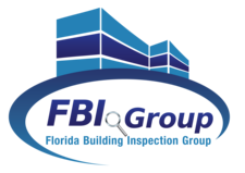Florida Building Inspection Group