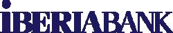 iberiabank-logo-42-1539274112