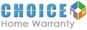 chw_logo