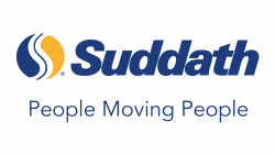 Suddath People Moving People