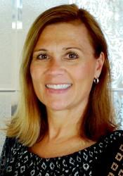 lisa-meyer