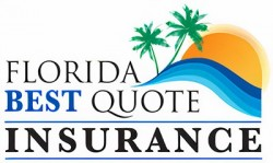 florida-best-quote-insurance