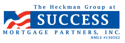 The Heckman Group