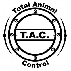Total Animal Control