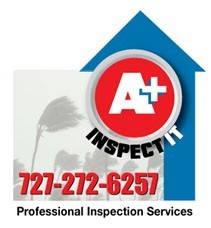 A Inspect