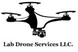 lab-drone-services
