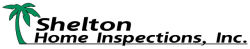 Shelton Home Inspections