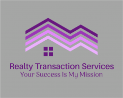 realty-transaction-services
