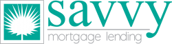 Savvy-Logo-green-RGB