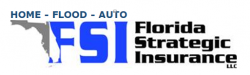 florida-strategic-insurance