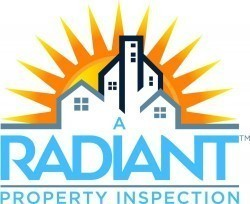 A-Radiant-Property-Inspection