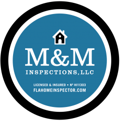Mello-Inspections-png Logo2