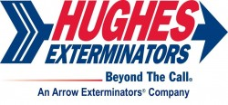 hughesexterminators