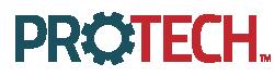 protech-logo-2