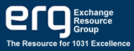 ExchangeResourceGroup