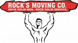 RocksMoving