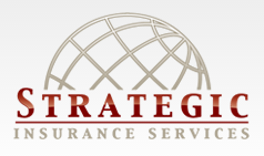 StrategicInsurance