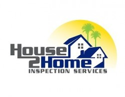 House 2 Home Inspection Services-resize