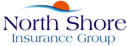 northshoreinsurance