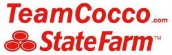 State Farm Team Cocco