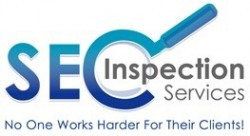SECInspection