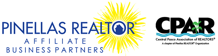 Pinellas Realtor Affiliates