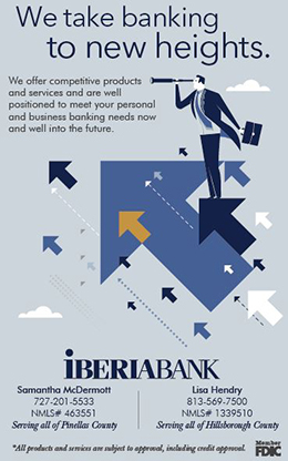 iberia-bank-ad