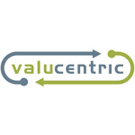 Valucentric